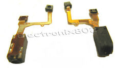 Samsung Galaxy Tab P1000 Audio Handsfree Port Connector Jack Plug Flex Cable UK
