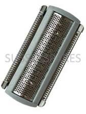 Philips TT2000/43 - Replacement shaving head TT2020 TT2021 TT2022 TT2030 TT2040