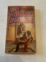 1981 The Shape Changer by Keith Laumer Ace Paperback