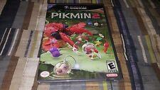 price of 2 Pikmin Travelbon.us
