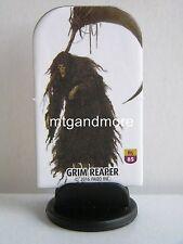 Pathfinder Battles Pawns / Tokens - #085 Grim Reaper - Bestiary Box 5