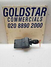 Mercedes Vito Viano W639 Ignition Barrel and Key 639 545 06 08 2003-2006