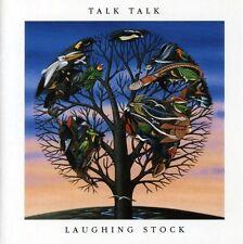 Laughing Stock - Talk Talk (1991, CD NEUF)