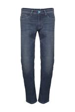 Jeans Vespa mit Schutz Messen Größe 32 Modell Denim Jeans Vespa L