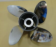 TURNING POINT EXPRESS PROPELLER 14 X 21 STAINLESS STEEL 733229