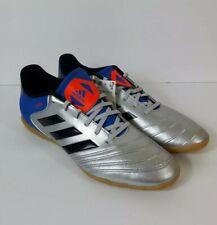 Adidas Copa Tango 18.4 Size 12 Us