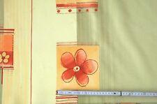 Textilgewerbe-Gardinenstoff