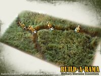 1:32 Diorama Trail Mat for King Country First legion Figarti conte britains FOV