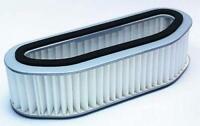 Hiflo Air Filter Honda CB750K 750 Four/CB750A Hondamatic/CB750F 750 Super Sport