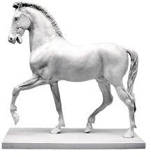 "Antonio Canova Horse sculpture statue Study 22"" Renaissance replica reproduction"