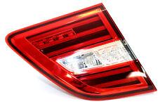 Mercedes W166 ML A1669068701 LED Heckleuchte Rückleuchte Hinten Links