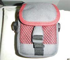 BORSELLO TRACOLLA COME  FOTO Shoulder bag-CROSS BODY-small size ZIP POUCH-PURSE