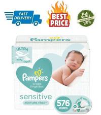 Caja De Wipes Toallitas Humedas Para Pañal Cosa Para Bebe Baby Wipes Bulk Diaper