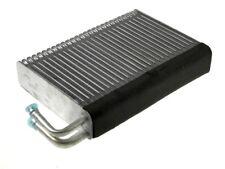 Climate Control Capacitor, Radiator Land Rover Range 02-09, BMW 5 96 X5 00
