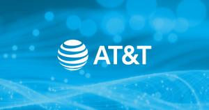 AT&T USA -IPHONE 13/13PRO/13MAX/13PROMAX PREMIUM UNLOCK 100%