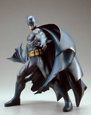 Kotobukiya Batman Blue Costume 1:6 Scale ArtFX PVC Statue
