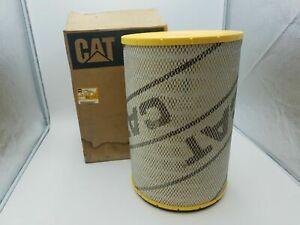 Caterpillar CAT 7W-5316 Element A Filter Engine Heavy Duty Equipment Service NOS