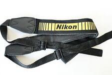 Nikon LN-1 Lens Strap