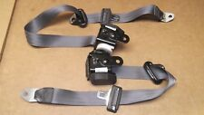 ★1998-02 INTREPID 300M LHS OEM REAR SEAT BELT RETRACTORS-AGATE LH RH SIDE BELTS