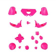 Xbox One full button set-Pink