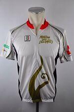 Biemme Maratona dles Dolomites cycling jersey maglia Rad Trikot XXL 7 56m 20D