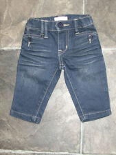 Country Road Baby Boys' Jeans