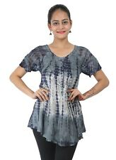 Lot of 5 Pcs Shirt Summer Party wear Casual Tops