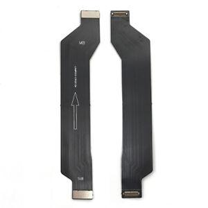 OEM Main Motherboard Flex Cable Ribbon For Xiaomi Mi Poco X3 NFC Global Version