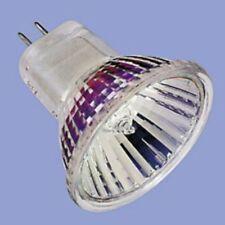 Lampadine trasparente per l'illuminazione da interno