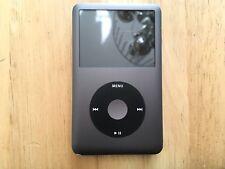 Apple iPod Classic 160 GB A1238