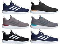 Scarpe uomo Adidas sneaker sportive ginnastica leggere palestra jogging scuola