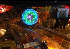 THEATRE OF MAGIC  Pinball Plasma Mod Add-on