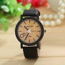 Feifan M0009-1 Analog Casual Waterproof Quartz Wrist Watch UK Father's Day Gift