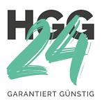 HGG24 - Garantiert Günstig