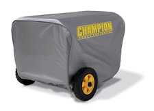 Champion Power Equipment No.C90011 Generator Cover for Champion3000W-4000W Model