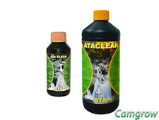 Atami - ATA Clean 250ml - 1L Hydroponics Cleaning Solution