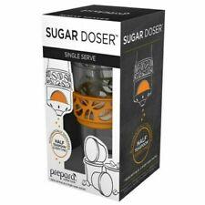 Шейкер сахарный