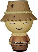 Funko Dorbz: Batman - Scarecrow [New Toy] Ltd Ed, Vinyl Figure