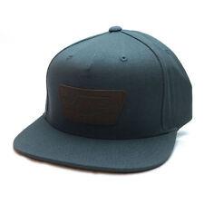 Gorra de hombre VANS color principal azul