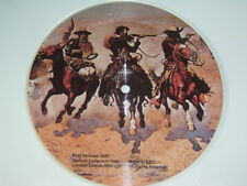 """7"""" Picture Marty Robbins El Paso & White Sportcoat - Limited 1000 # 4150"""