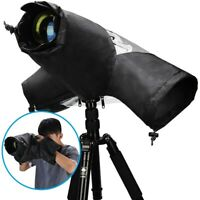 12-24//F4 RAYANSPHOTO Lens Guard Skins Wrap Cover Decal Protector Wear Case for Sony Zoom Lenses Series Matte Black