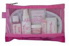 Travel Sized Luxury Beauty Products in TSA Compliant Carry On Case :: AirPretty