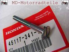 Honda CB 750 Four K0 K1 K2 Einstellschraube Bremszange Bolt Caliper adjust F - 6