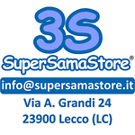 3S_SuperSamaStore