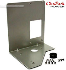 Outback Power FW-MB3 FLEXware MATE3 Side Mounting Bracket
