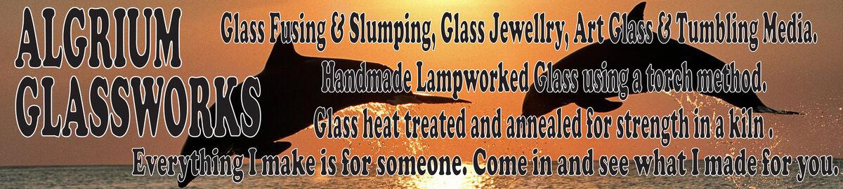 Algrium Glassworks