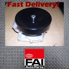 FAI Water pump fits Saab B204E Various