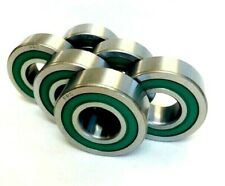6 Pcs  2108202SM 218202SM Simplicity Heavy Duty Replacement Bearings ZG