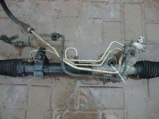 Mazda 626 Facelift 2,0TD 81KW 2001 Servo Lenkgetriebe GJ1L-10131