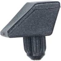 Drive Clutch Button - Teflon For 2002 Ski-Doo Tundra R~Sports Parts Inc.